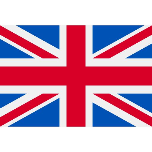 Flag United Kingdom